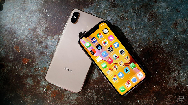 小Q二手机:黑解 95-98新 苹果 iPhone X 64G 三网通 1999元包顺丰 3个月超长保修 买手党-买手聚集的地方