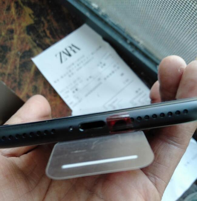 iPhone 7 Plus 128GB有锁黑解仅激活晒单 200金币+30元红包奖励 买手党-买手聚集的地方
