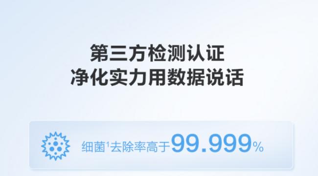 京东代下神团:Philips RO膜反渗透净水器 Pro500 1399元包安装 滤芯也可代下单!(京东3999元) 买手党-买手聚集的地方