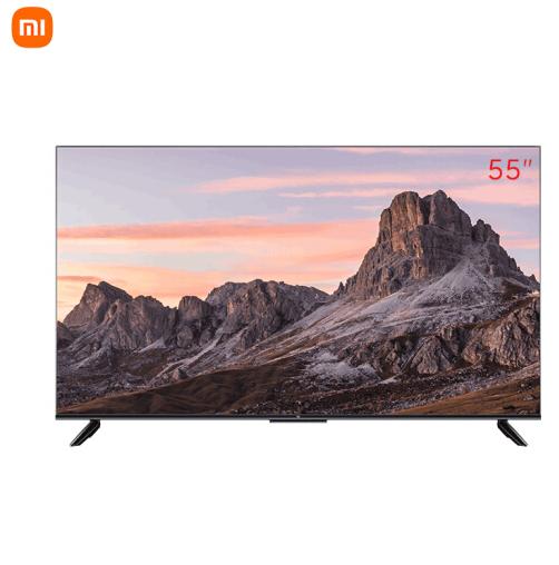 25日10点:MI 小米 L55M7-EA 智能教育电视机 2022款 2399元包邮 买手党-买手聚集的地方