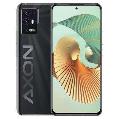 新品发售:ZTE 中兴 Axon 30 Pro 5G智能手机 6GB+128GB  2998元包邮 买手党-买手聚集的地方