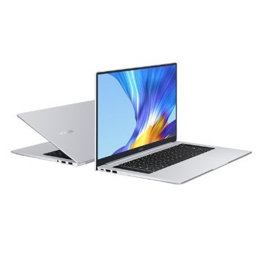 HONOR 荣耀 MagicBook Pro 2020款 16.1英寸笔记本电脑(i5-10210U、16GB、512GB、MX350、100%sRGB、Win10) 4599元包邮 买手党-买手聚集的地方