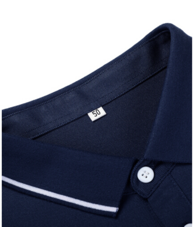 ROMON 罗蒙 S6T093250 男士短袖 POLO衫 69元包邮 买手党-买手聚集的地方