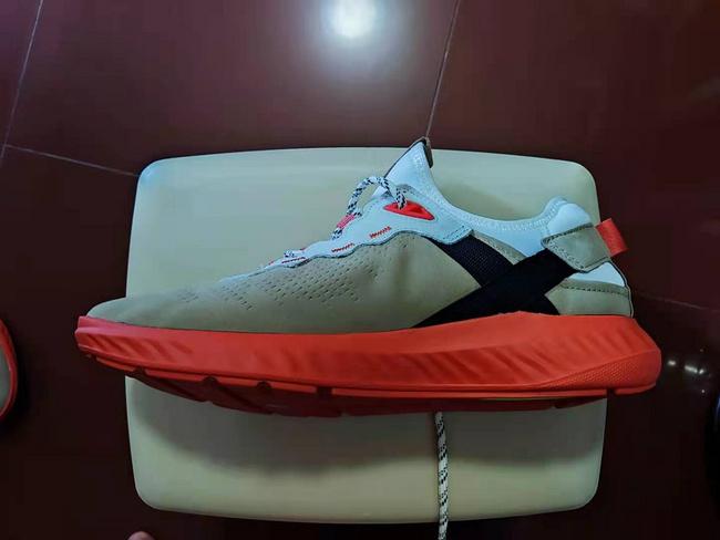 金币兑换回归!第一期 黄景瑜同款爱步鞋晒单 奖励350金币 买手党-买手聚集的地方
