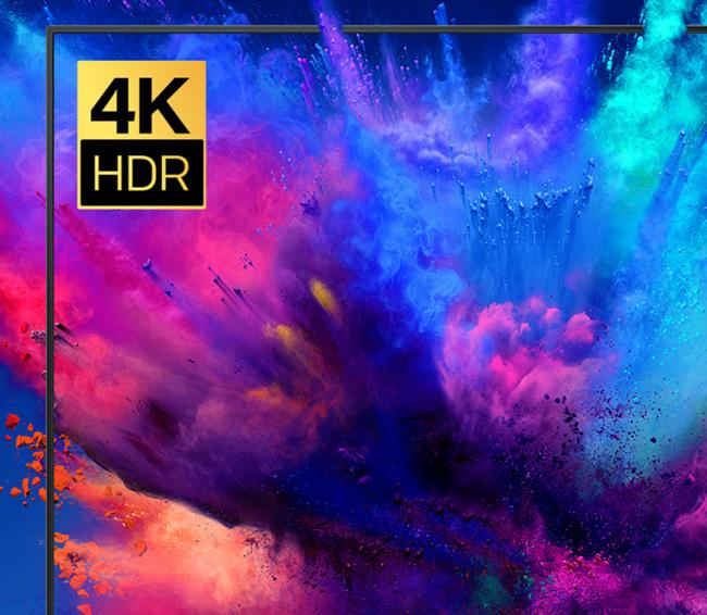 dci-p3色域+HDR 10+4K,京东代下团:创维 50V60 50英寸4K超高清HDR 薄款 2+16G大内存 2099元(京东2999元) 买手党-买手聚集的地方