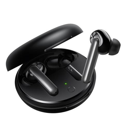 20点开始:OPPO Enco W31 入耳式真无线动圈蓝牙耳机 99元包邮 买手党-买手聚集的地方