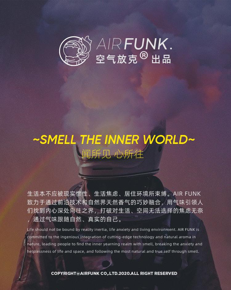 澳洲进口,孕婴放心用:350gx3罐 Air Funk 光触媒甲醛清除剂 128元包邮 买手党-买手聚集的地方