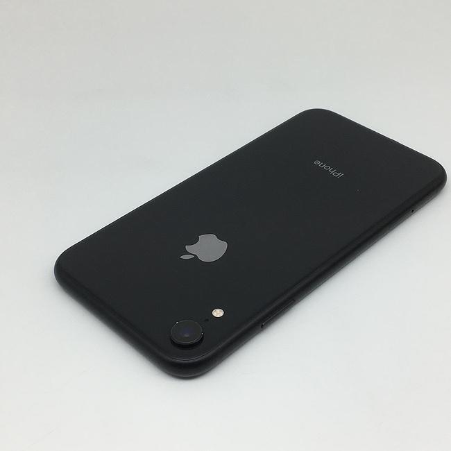 二手质品、双卡双待国行版、续航11h:iPhone XR 128G无锁国行版 2699元包顺丰 买手党-买手聚集的地方