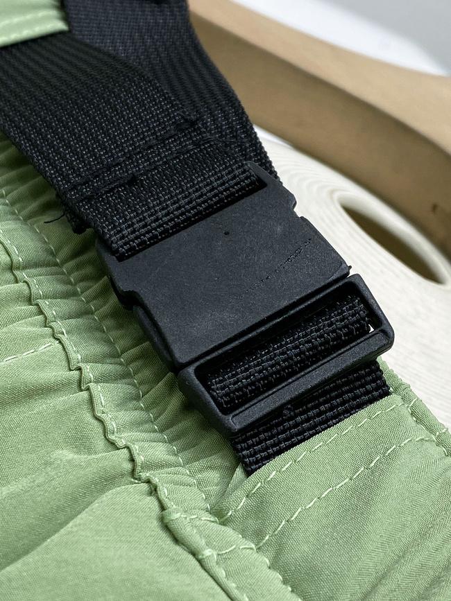 20%氨纶橡皮筋弹力起飞:阿迪达斯 20%氨纶弹力运动长裤 179元包邮 送运费险(吊牌价699元) 买手党-买手聚集的地方