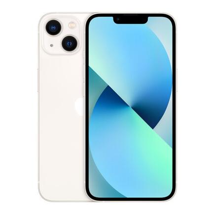 加量不加价:苹果 iPhone 13 5G智能手机 5999元起 17日开始预售 买手党-买手聚集的地方