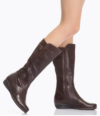 73d65cfcd9a ecco women  s abelone tall boot